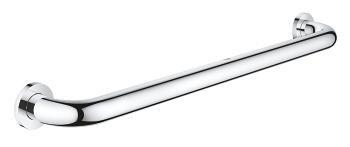 Ручка для ванной Grohe Essentials 40794001