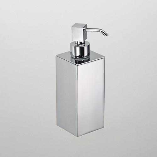 Дозатор жидкого мыла Schein Durer 212D-TT