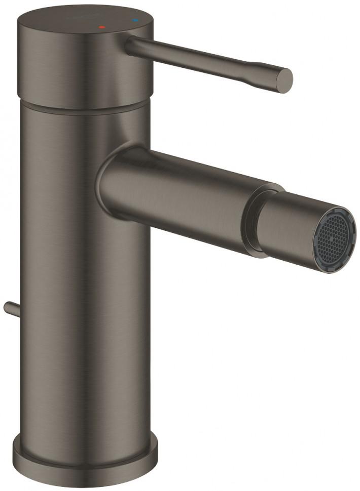 Смеситель для биде с донным клапаном Grohe Essence 32935AL1 смеситель для биде grohe essence с донным клапаном 33603000