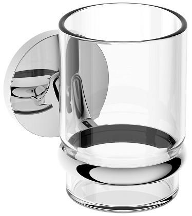 Стакан Rush Fiji FI18310 стакан zakka zakka mp002xu02kvy