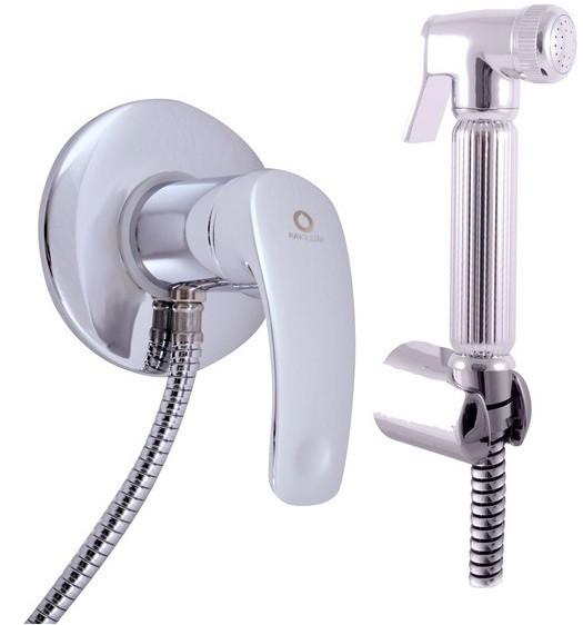 Гигиенический комплект Rav Slezak Mississippi MS047/1