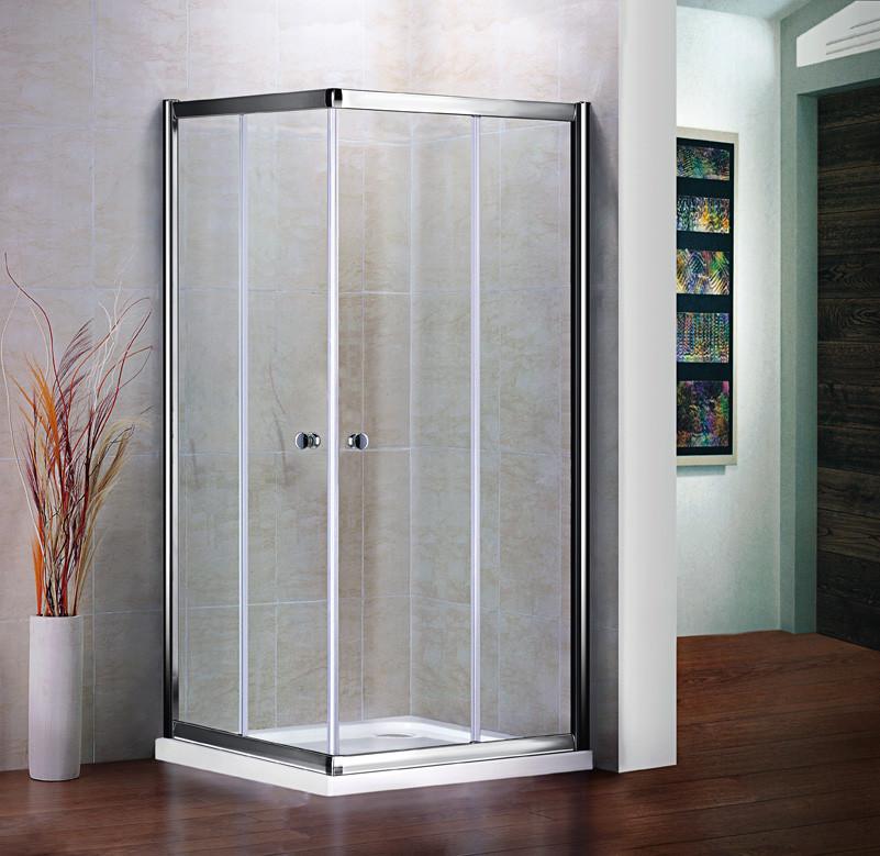 Душевой уголок Cezares Pratico 90x90 см текстурное стекло PRATICO-A-2-90-P-Cr стоимость