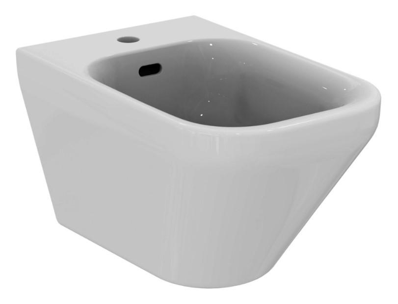 Биде подвесное Ideal Standard K523601 цены