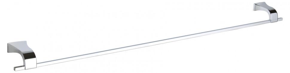 Полотенцедержатель 90 см Art&Max Soli AM-G-6636-90