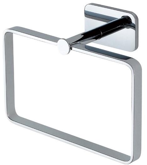 Кольцо для полотенец Novella Saggio SG-11111 товар shimano стопорное кольцо для sg 8r20 y32120100