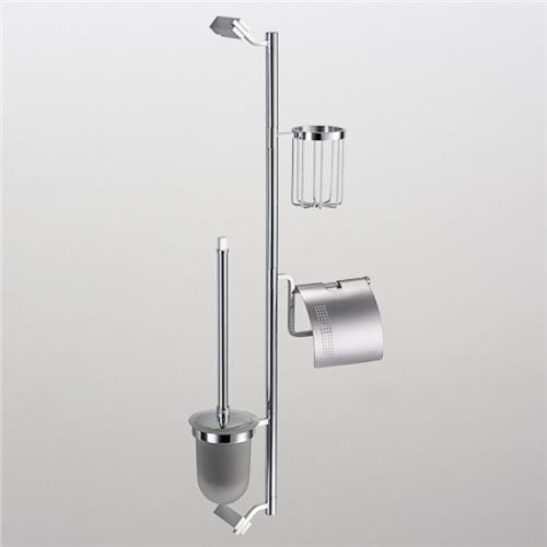 Комплект для туалета Schein Watteau 1215