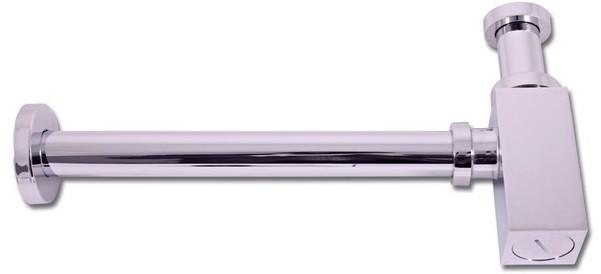 Сифон для раковины Rav Slezak MD0233