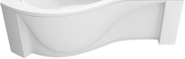 Панель фронтальная 170 L Bas Капри E00015 цена и фото