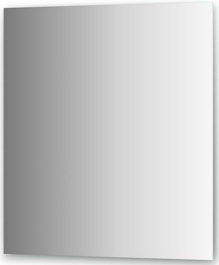 Зеркало 80х90 см Evoform Standard BY 0227