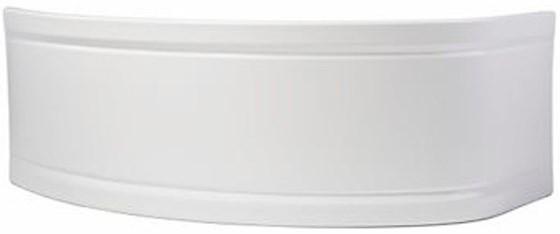 Панель фронтальная 150 см L/R Vagnerplast Avona VPPA15001FS3-04 фронтальная панель aquanet graciosa 150 l черная 180282