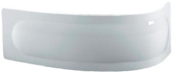 Фронтальная панель R Riho Lyra 153,5 P053N0500000000 фронтальная панель для ванны riho lyra p051n0500000000