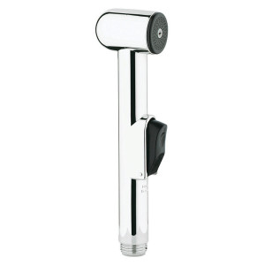 Grohe Trigger Spray 28343000 Гигиенический душ