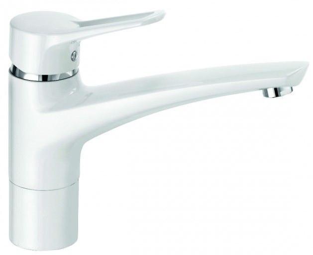 Фото - Смеситель для кухни Kludi MX 399049262 смеситель для кухни kludi scope 339330575