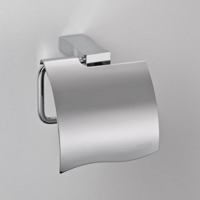Держатель туалетной бумаги Schein Swing 326В держатель освежителя воздуха schein swing 322е