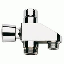 Grohe 29736000 Переключатель original and new lcd screen with touch screen 13032 fpc d a284 13032 fpc 13032 fpc d a284 free shipping