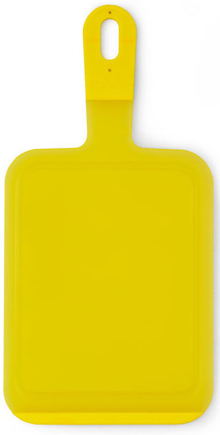 Фото - Разделочная доска 36х18х1 см Brabantia Tasty Colours 109089 терка brabantia tasty colours 110122