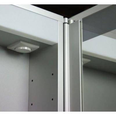 66 5 70 keuco royal t1 12602171301. Black Bedroom Furniture Sets. Home Design Ideas