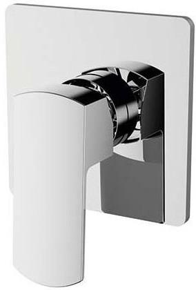 Смеситель для душа Cezares FLORIAN-DIM-01 cezares мебель для ванной cezares carlotta rosso laccato