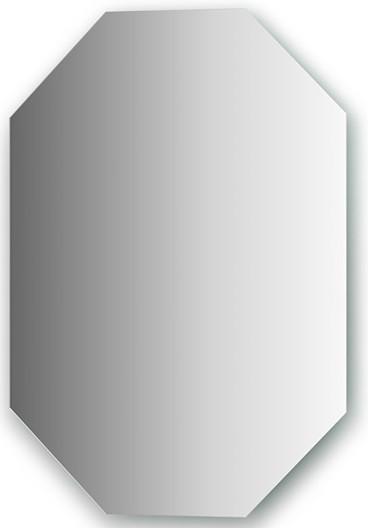 Зеркало 50х70 см Evoform Primary BY 0080