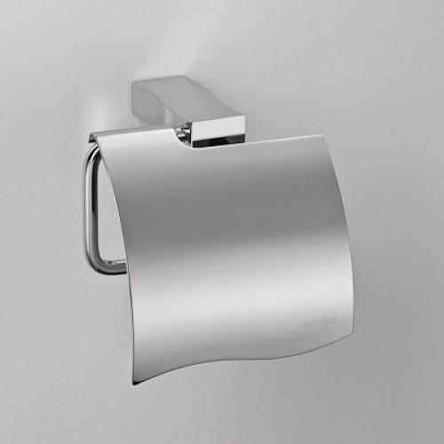 Держатель туалетной бумаги Schein Swing 326В-1 держатель туалетной бумаги schein swing 326