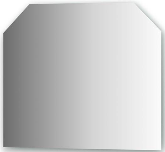 цена на Зеркало 70х60 см Evoform Primary BY 0070