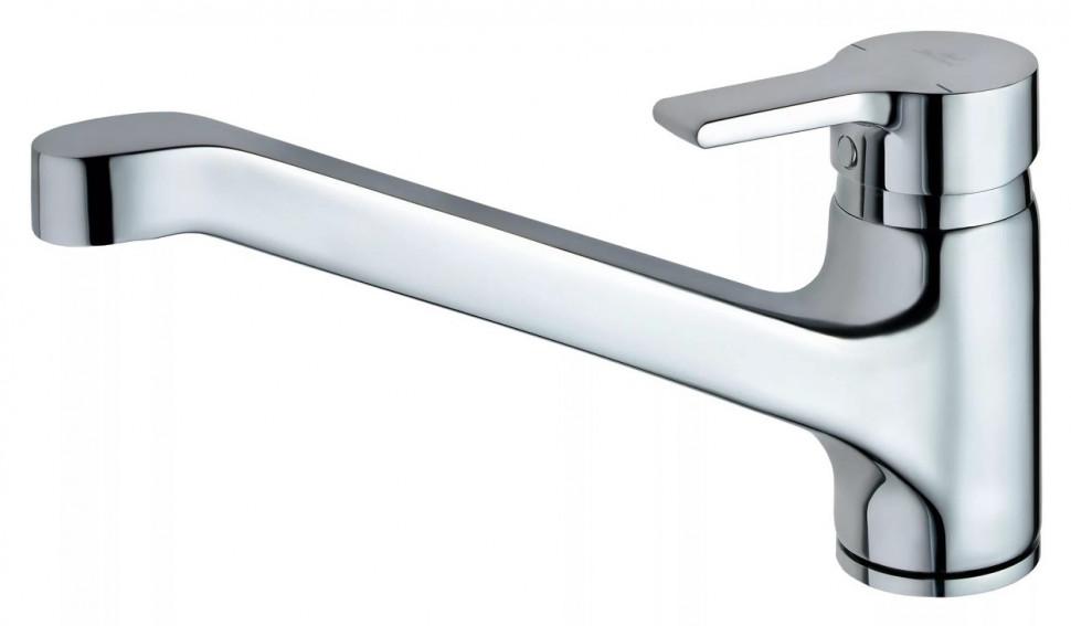 Смеситель для кухни Ideal Standard Active B8079AA