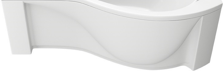 Панель фронтальная 170 R Bas Капри E00016