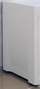 Торцевая панель левая 44,5  см Vannesa Мэги 2-31-0-1-0-211