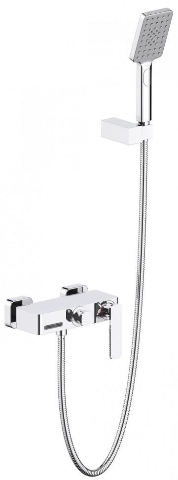 Смеситель для ванны Timo Torne 4314/00Y смеситель для ванны timo arisa 5314 00y