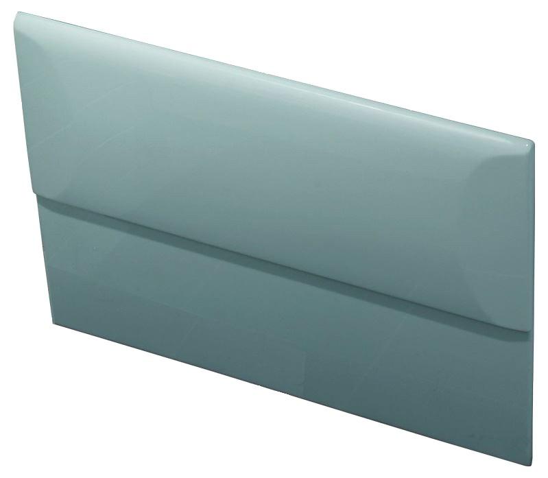 Торцевая панель 75 см Vitra Comfort 51620001000