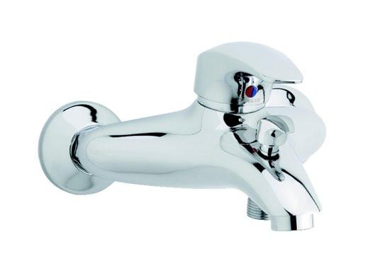 Damixa Space 101000000 Смеситель для ванны цена и фото