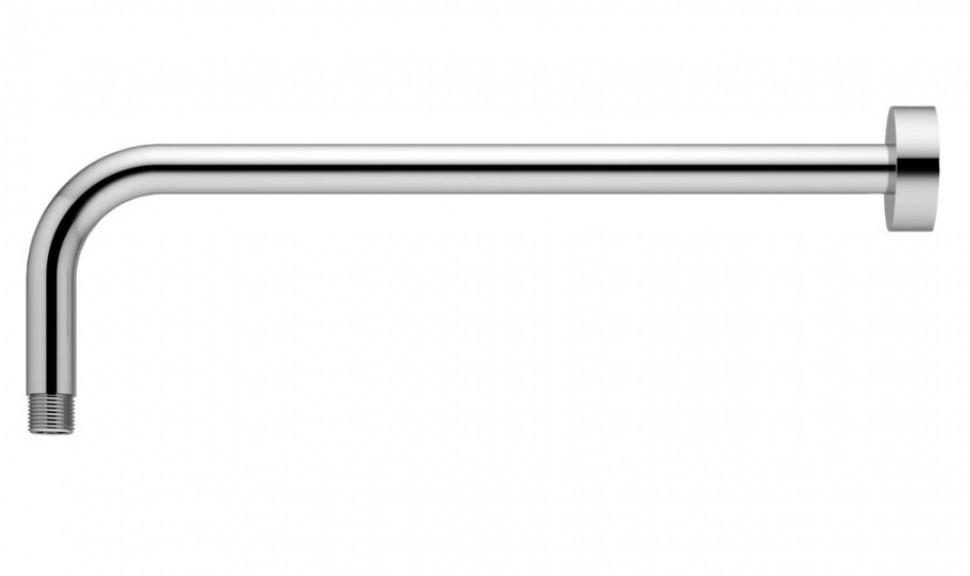 Кронштейн для верхнего душа 400 мм Ideal Standard IdealRain L1 B9445AA палатка туристическая maverick ideal 400