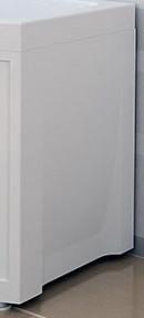 Торцевая панель правая 44,5 см Vannesa 2-31-0-2-0-211