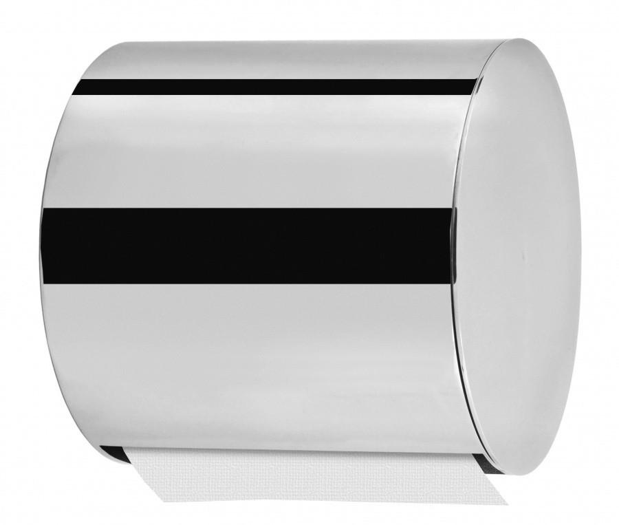 Фото - Держатель туалетной бумаги Am.Pm Admire A10341400 держатель туалетной бумаги am pm admire a10341400