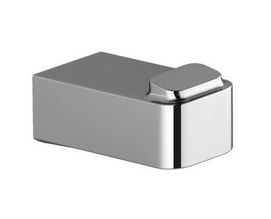 Крючок одинарный Ravak 10° TD 110.00 цена и фото