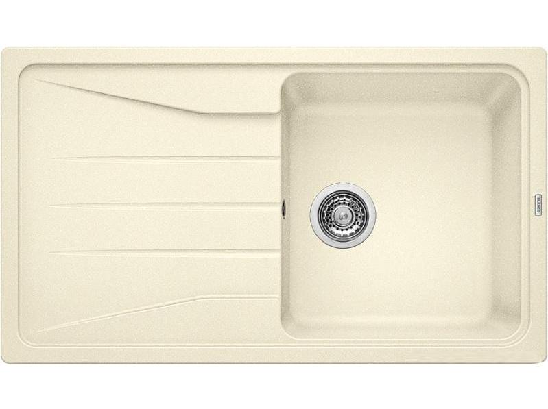 Кухонная мойка Blanco Sona 5S Жасмин 519675