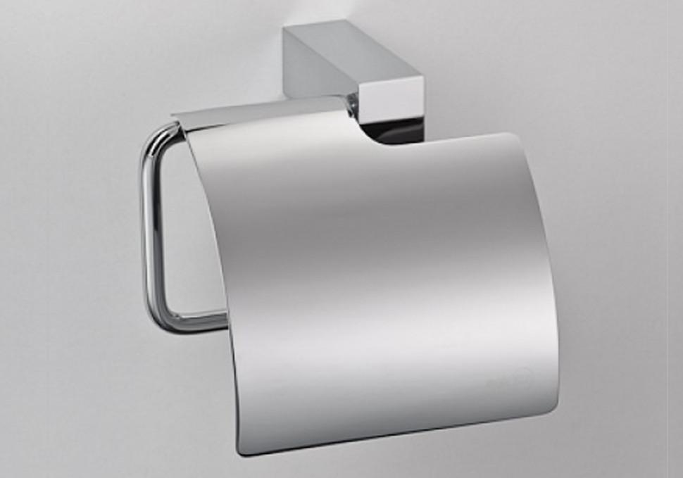 Держатель туалетной бумаги Schein Durer 266В-2 держатель туалетной бумаги schein swing 326