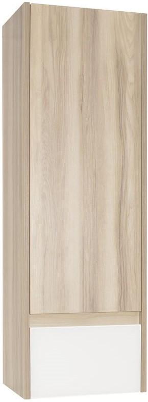 Подвесная полуколонна ориноко/белый лакобель R Style Line Монако LC-00000673