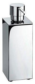 Дозатор 150 мл Colombo Design Look B9320 подключение для шланга grohe rainshower 27076000