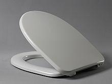 Сиденье для унитаза HARO Vento 4016959145132 недорго, оригинальная цена