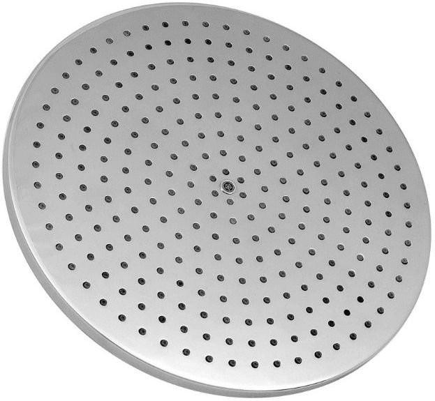 Elghansa Shower Head MS24-8 Душевая лейка цены