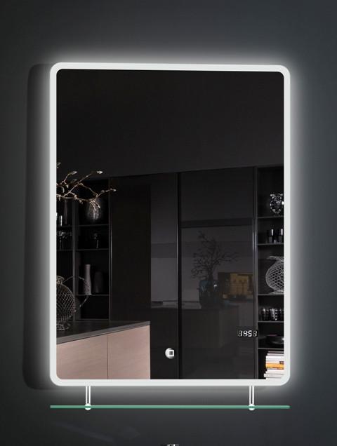 Зеркало с подсветкой 60х80 см Esbano ES-2073HDSA