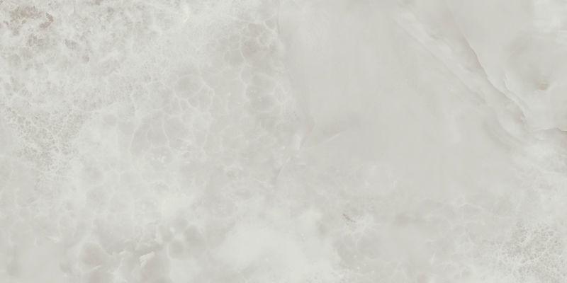 Керамогранит Aral Natural RECT Pearl 60х120