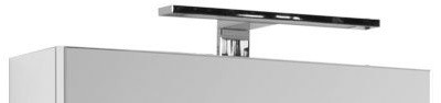 Светильник универсальный Aquanet WT-W280 LED 00178249 цена и фото