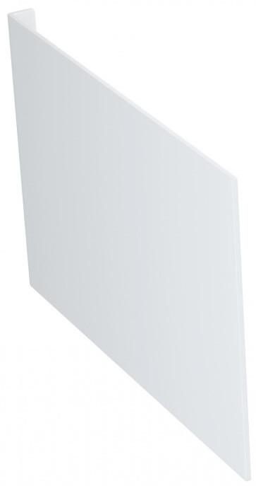 Торцевая панель Cersanit Zen PB-ZEN*85