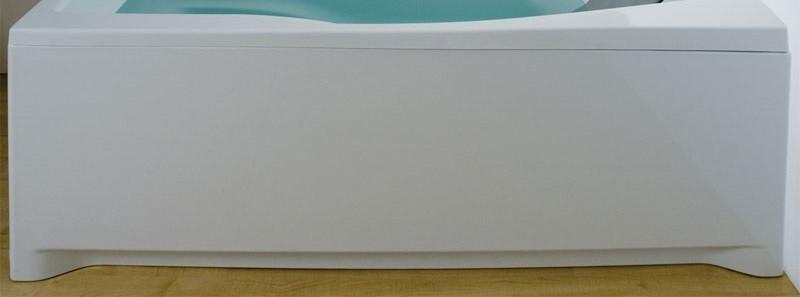 Панель передняя XXL 190 Ravak CZ091L0A00 боковая панель ravak xxl 95 белая cz09190a00