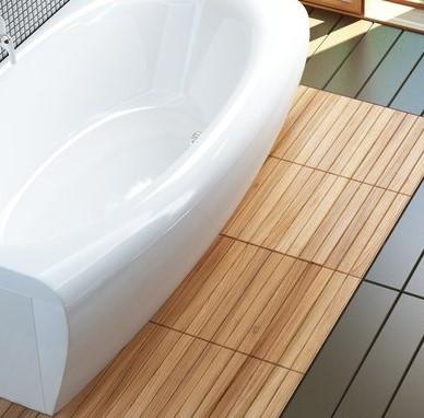 Передняя панель A для ванны EVOLUTION 170 см белая Ravak CZ85000A00 боковая панель ravak evolution cz11100a00