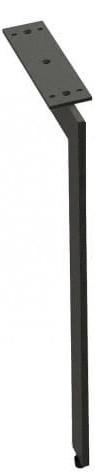 Комплект ножек для тумбы Jacob Delafon Nouvelle Vague EB3055-BLV стоимость