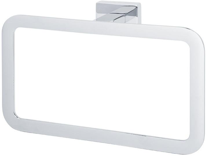 Кольцо для полотенец Veragio Ramba Cromo VR.RMB-4923.CR цена