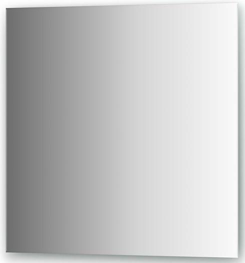 Зеркало 70х70 см Evoform Standard BY 0215